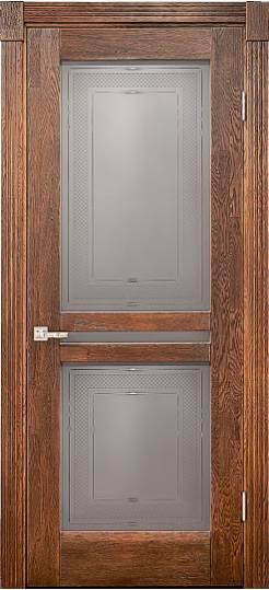 Двери из массива бука дуба ясеня купить в Краснодаре по